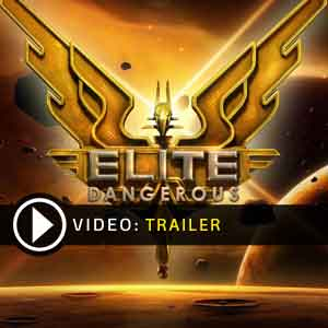 Koop Elite Dangerous CD Key Compare Prices