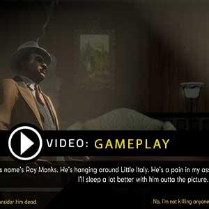 Empire of Sin-gameplayvideo