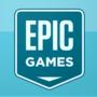 Hoe kan ik een CD Key downloaden en activeren op Epic Games Launcher