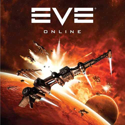Koop Eve Online CD Key Compare Prices