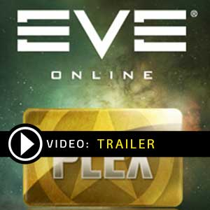 Koop EVE Online Plex GameCard Code Compare Prices