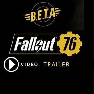 Koop Fallout 76 CD Key Goedkoop Vergelijk de Prijzen