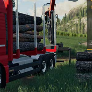 de grootste landbouwmachines
