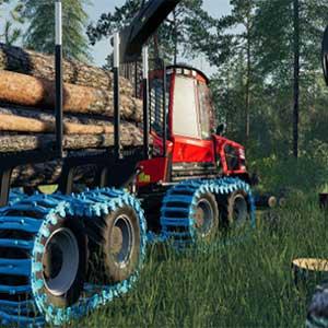 opwindende nieuwe landbouwactiviteiten