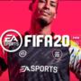 FIFA 20 Carrièremodus Volgende patch zal de carrièremodus nog niet herstellen