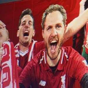 FIFA 21 FUT stadioningang