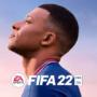 FIFA 22 eerste trailer vrijgegeven