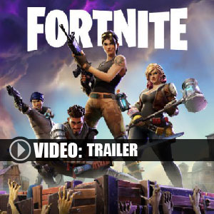 Koop Fortnite CD Key Compare Prices