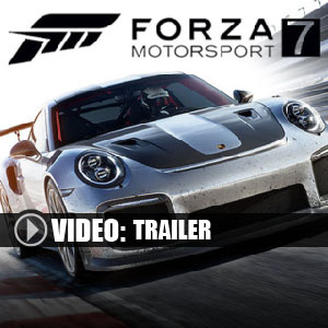 Koop Forza Motorsport 7 CD Key Compare Prices