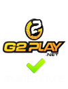 G2play coupon promo