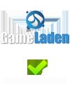 GameLaden coupon promo