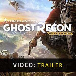 Koop Ghost Recon Wildlands CD Key Compare Prices