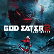 god-eater-2-rage-burst-cd-key-pc-download