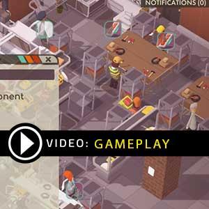 Good Company Gameplay Video