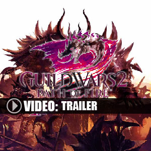 Koop Guild Wars 2 Path of Fire CD Key Compare Prices