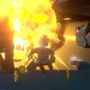 Gunfire Reborn De Gekroonde Prins