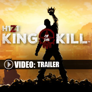 Koop H1Z1 King of the Kill CD Key Compare Prices