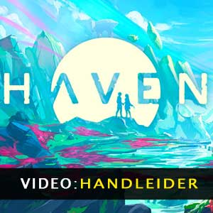 Haven Videotrailer