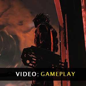 Hellpoint Gameplay Video