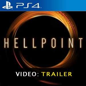 Koop Hellpoint CD Key Goedkoop Vergelijk de Prijzen