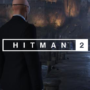 Hitman 2 Editions | Check Them Out Here!