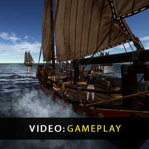 Holdfast Nations At War Gameplay Video