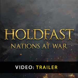 Koop Holdfast Nations At War CD Key Goedkoop Vergelijk de Prijzen