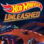 Hot Wheels Unleashed – Eerste gameplay trailer toont veelbelovend te zijn