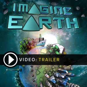 Koop Imagine Earth CD Key Compare Prices