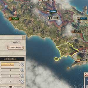 Province of Neapolis