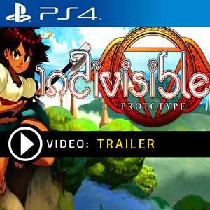 Koop Indivisible PS4 Goedkoop Vergelijk de Prijzen