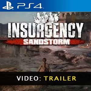 Koop Insurgency Sandstorm PS4 Goedkoop Vergelijk de Prijzen