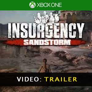 Koop Insurgency Sandstorm Xbox One Goedkoop Vergelijk de Prijzen
