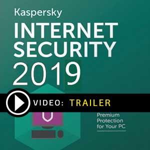 Koop Kaspersky Anti Virus 2019 CD Key Goedkoop Vergelijk de Prijzen