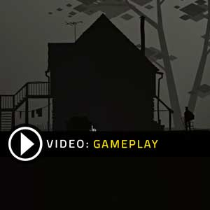 Kentucky Route Zero Gameplay Video