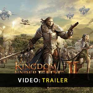 Koop Kingdom Under Fire 2 CD Key Goedkoop Vergelijk de Prijzen