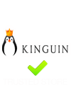 Kinguin coupon promo