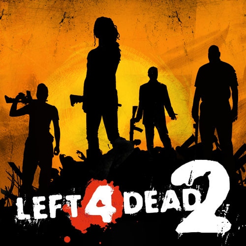 Koop Left 4 Dead 2 CD Key Compare Prices