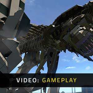 Lego Marvels Avengers Gameplay Video