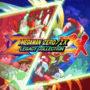 Zes bevestigde minigames die terugkomen in de Mega Man Zero/ZX Legacy Collectie