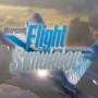 Microsoft Flight Simulator: Welke editie moet u kiezen?