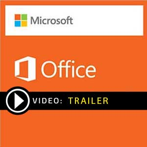 Koop Microsoft Office 2016 Professional Plus CD Key Compare Prices