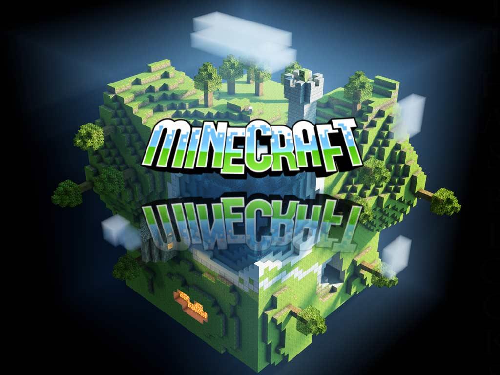 Koop Minecraft Xbox One Code Compare Prices