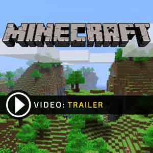 Koop Minecraft CD Key Compare Prices