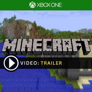 Koop Minecraft Xbox One Code Compare Prices