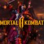 Kuit sluit zich aan bij Mortal Kombat 11 Roster Deze maart