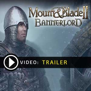 Koop Mount and Blade 2 Bannerlord CD Key Compare Prices