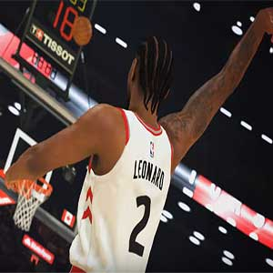 Leonard 2
