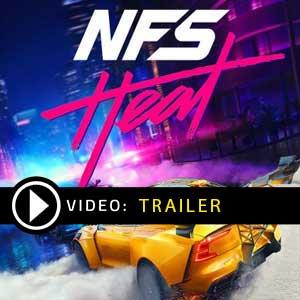 Koop Need for Speed Heat CD Key Goedkoop Vergelijk de Prijzen