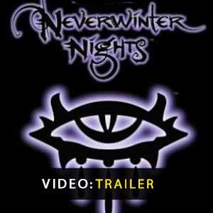 Koop Neverwinter Nights CD Key Goedkoop Vergelijk de Prijzen
